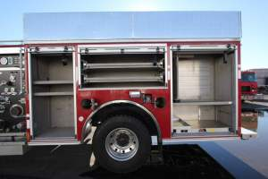 z-1747-buckeye-valley-fire-district-2007-pierce-enforcer-refurbishment-017