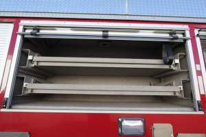 z-1747-buckeye-valley-fire-district-2007-pierce-enforcer-refurbishment-020