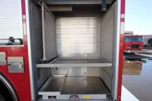 z-1747-buckeye-valley-fire-district-2007-pierce-enforcer-refurbishment-021