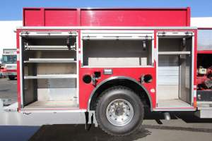 z-1747-buckeye-valley-fire-district-2007-pierce-enforcer-refurbishment-023