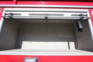 z-1747-buckeye-valley-fire-district-2007-pierce-enforcer-refurbishment-025