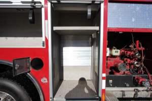 z-1747-buckeye-valley-fire-district-2007-pierce-enforcer-refurbishment-026