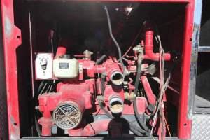 z-1747-buckeye-valley-fire-district-2007-pierce-enforcer-refurbishment-029