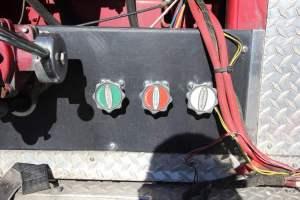 z-1747-buckeye-valley-fire-district-2007-pierce-enforcer-refurbishment-036