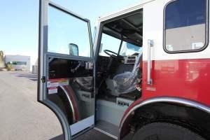z-1747-buckeye-valley-fire-district-2007-pierce-enforcer-refurbishment-043
