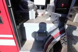z-1747-buckeye-valley-fire-district-2007-pierce-enforcer-refurbishment-066