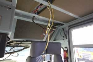 z-1747-buckeye-valley-fire-district-2007-pierce-enforcer-refurbishment-071