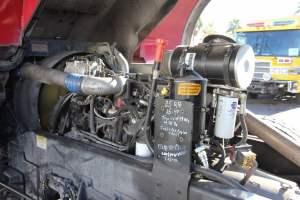 z-1747-buckeye-valley-fire-district-2007-pierce-enforcer-refurbishment-076