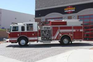 z-1749-2007-pierce-enforcer-for-sale-002