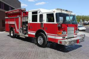 z-1749-2007-pierce-enforcer-for-sale-007