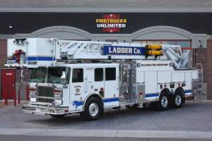 0l-1766-bullhead-city-fire-department-2008-seagrave-platform-refurbishment-0001a