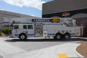 0l-1766-bullhead-city-fire-department-2008-seagrave-platform-refurbishment-0015