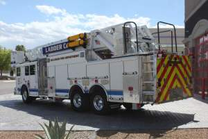 0l-1766-bullhead-city-fire-department-2008-seagrave-platform-refurbishment-0016