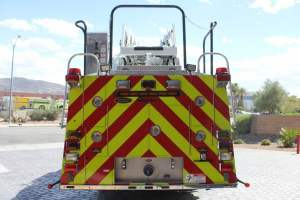 0l-1766-bullhead-city-fire-department-2008-seagrave-platform-refurbishment-0017