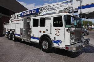 0l-1766-bullhead-city-fire-department-2008-seagrave-platform-refurbishment-0020