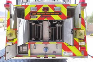 0l-1766-bullhead-city-fire-department-2008-seagrave-platform-refurbishment-0031