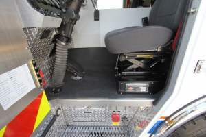 0l-1766-bullhead-city-fire-department-2008-seagrave-platform-refurbishment-0041