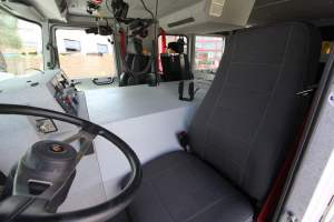 0l-1766-bullhead-city-fire-department-2008-seagrave-platform-refurbishment-0043
