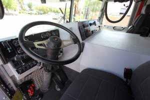 0l-1766-bullhead-city-fire-department-2008-seagrave-platform-refurbishment-0044