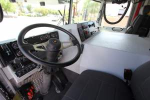 0l-1766-bullhead-city-fire-department-2008-seagrave-platform-refurbishment-0045