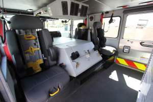 0l-1766-bullhead-city-fire-department-2008-seagrave-platform-refurbishment-0051