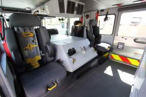 0l-1766-bullhead-city-fire-department-2008-seagrave-platform-refurbishment-0052