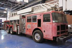 0y-1766-bullhead-city-fire-department-2008-seagrave-platform-refurbishment-0001