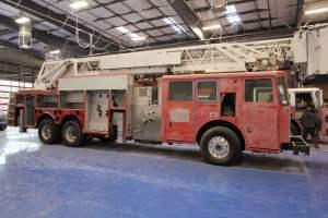 0z-1766-bullhead-city-fire-department-2008-seagrave-platform-refurbishment-0001