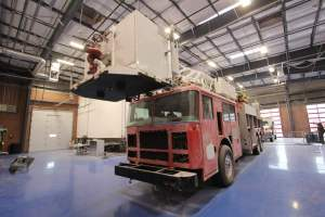 0z-1766-bullhead-city-fire-department-2008-seagrave-platform-refurbishment-0002