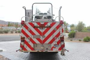 1766-bullhead-city-fire-department-2008-seagrave-platform-refurbishment-0011