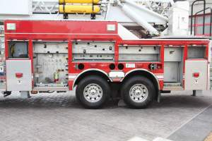 1766-bullhead-city-fire-department-2008-seagrave-platform-refurbishment-0020