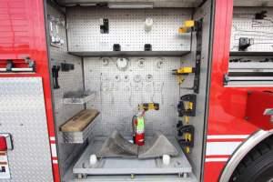 1766-bullhead-city-fire-department-2008-seagrave-platform-refurbishment-0022