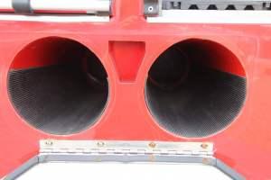 1766-bullhead-city-fire-department-2008-seagrave-platform-refurbishment-0025