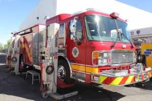 b-1769-pahrump-valley-fire-rescue-2004-american-lafrance-eagle-refurbishment-001