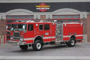 z-1769-2009-seagrave-4x4-pumper-for-sale-001