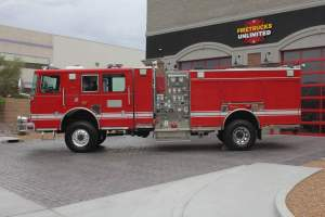 z-1769-2009-seagrave-4x4-pumper-for-sale-006
