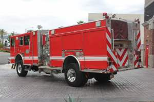 z-1769-2009-seagrave-4x4-pumper-for-sale-007