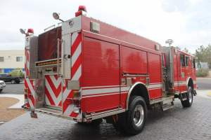 z-1769-2009-seagrave-4x4-pumper-for-sale-009