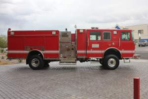 z-1769-2009-seagrave-4x4-pumper-for-sale-010