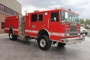 z-1769-2009-seagrave-4x4-pumper-for-sale-011