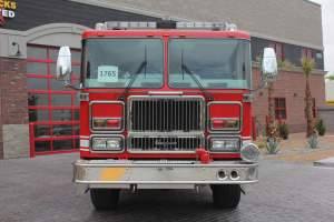 z-1769-2009-seagrave-4x4-pumper-for-sale-012