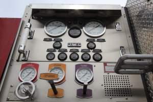 z-1769-2009-seagrave-4x4-pumper-for-sale-014