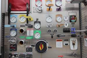 z-1769-2009-seagrave-4x4-pumper-for-sale-015