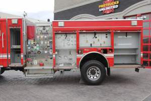 z-1769-2009-seagrave-4x4-pumper-for-sale-017