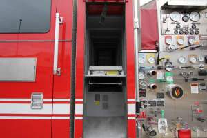 z-1769-2009-seagrave-4x4-pumper-for-sale-018