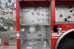 z-1769-2009-seagrave-4x4-pumper-for-sale-019