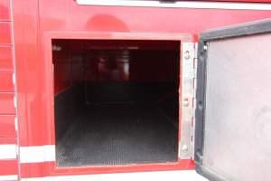 z-1769-2009-seagrave-4x4-pumper-for-sale-021