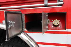 z-1769-2009-seagrave-4x4-pumper-for-sale-022