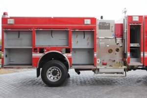 z-1769-2009-seagrave-4x4-pumper-for-sale-025