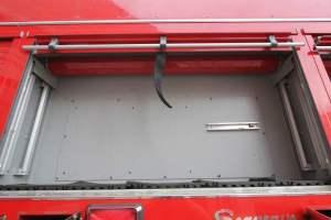 z-1769-2009-seagrave-4x4-pumper-for-sale-027
